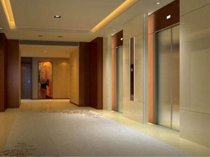 泉州专业的酒店电梯哪里买,南平酒店电梯价格