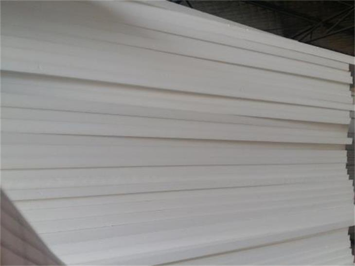 CO2保溫板市場新行情資訊-CO2保溫板公司