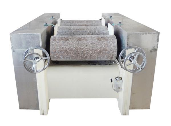 安徽W360五辊研磨机批发-质量硬的研磨机在哪买