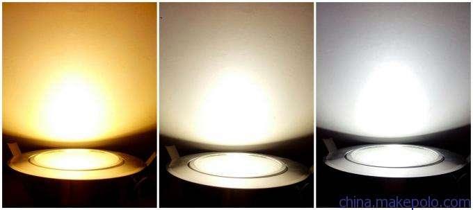 河源智能射灯_买性价比高的智能射灯,就选乃大照明