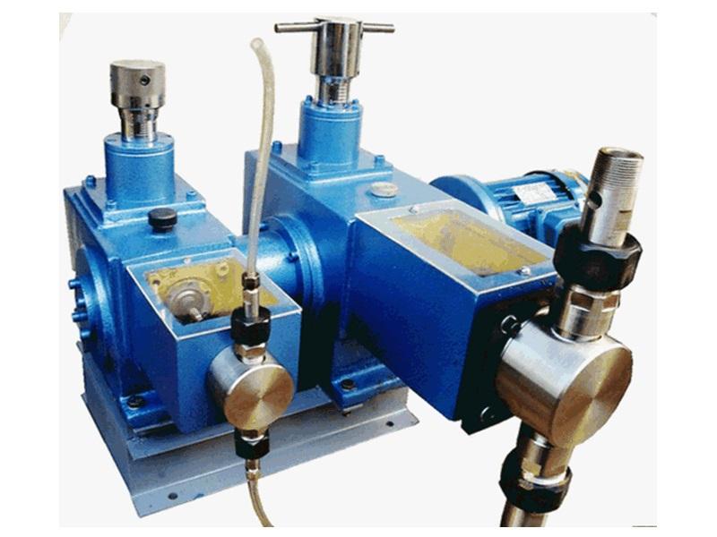 玻璃钢板专用泵采购-在哪容易买到耐用的玻璃钢板专用泵