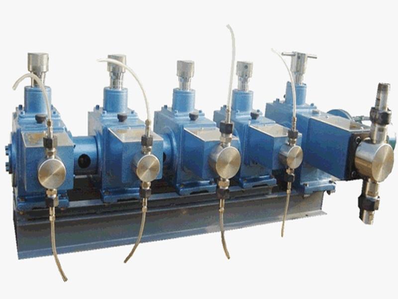 玻璃钢板专用泵生产厂家_有品质的玻璃钢板专用泵价格怎么样
