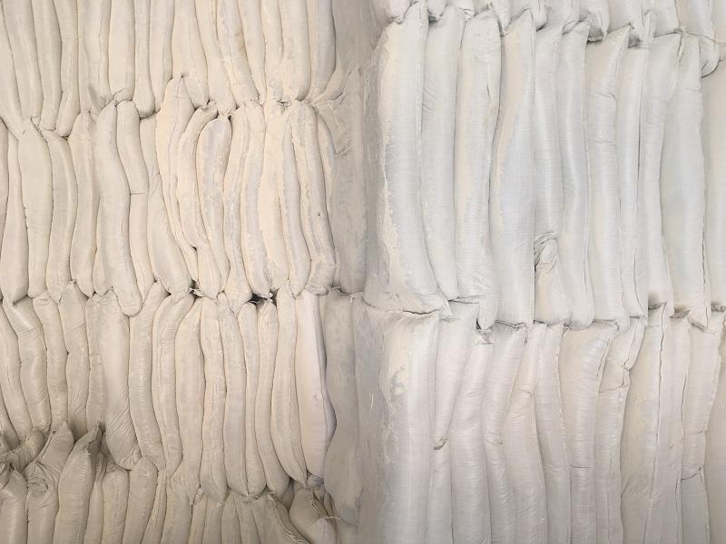 声誉好的叶蜡石供应商当属鑫特建材——专业的叶蜡石厂家
