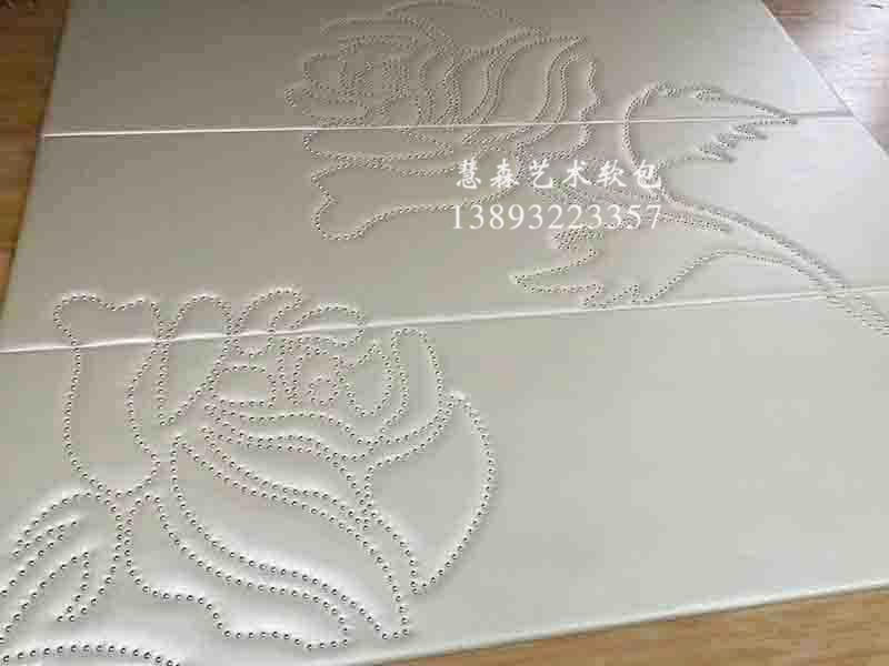 慧森艺术软包超值的浮雕海量出售|兰州浮雕工艺