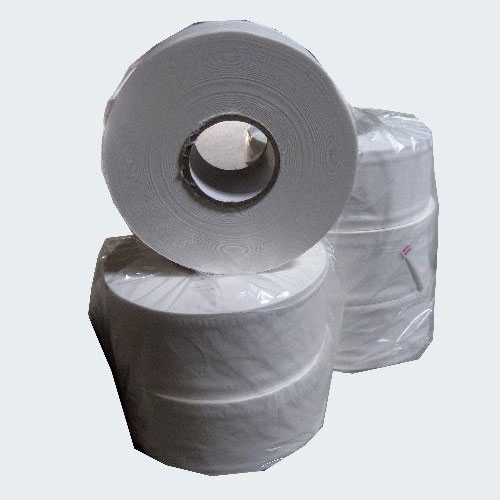 鄭州大盤紙批發-河南可信賴的大盤紙廠家