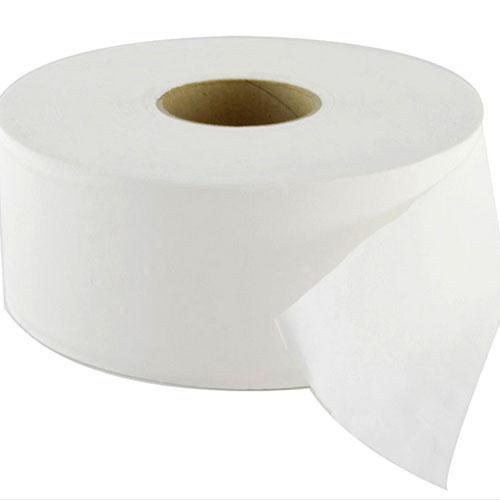 大盘纸厂家|郑州品质好的大盘纸推荐