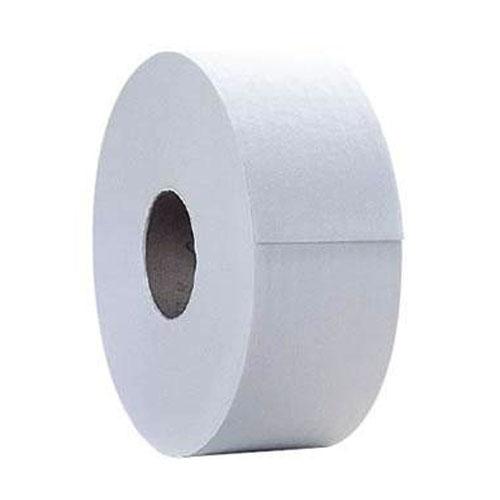河南大盘纸厂家_郑州哪里买合格的大盘纸