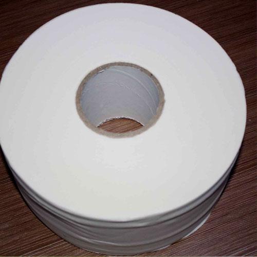 大盘纸厂家-郑州销量好的大盘纸供应