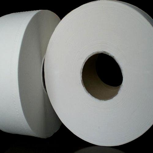 河南大盤紙批發|鄭州哪里買好用的大盤紙