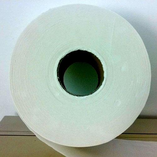 大盘纸什么牌子好-想购买价格合理的大盘纸,郑州博信纸业