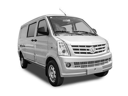 兰州新能源汽车供应商,银川新能源汽车哪家好鼎盛永安为您提供