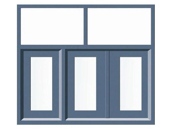 鞍山甲级防火窗-在哪能买到抢手的甲级防火窗厂家