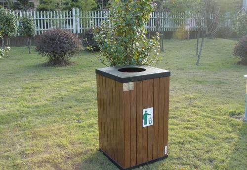 贵州垃圾桶生产厂家_贵州垃圾桶批发厂家