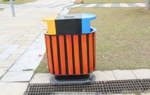 有品质的公共垃圾桶哪里有供应-贵州一个垃圾桶多少钱