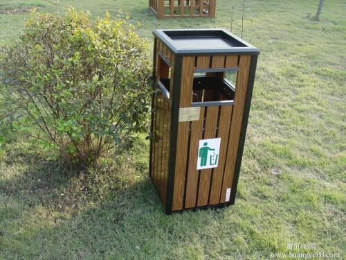 贵州智能垃圾桶10大品牌,供应重庆市优惠的公共垃圾桶
