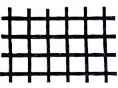 定西玻纤格栅厂家-在哪能买到厂家直销玻纤格栅呢
