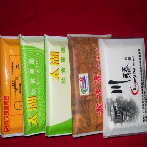 河南餐巾纸品牌-河南实用的餐巾纸推荐