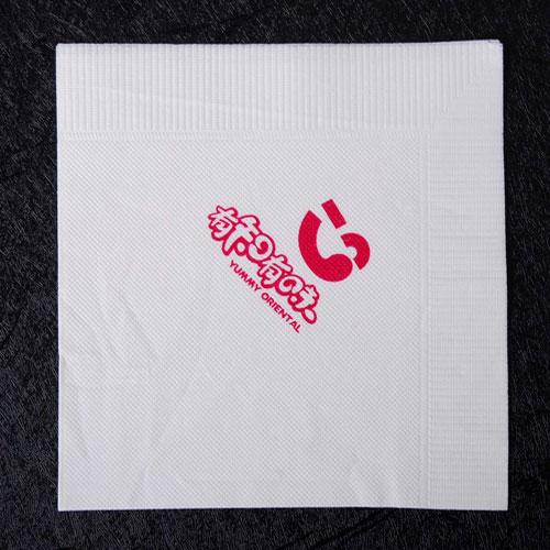 餐巾紙廠家-鄭州價格超值的餐巾紙供應