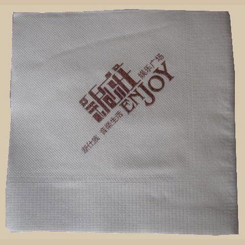 荥阳方巾纸品牌_哪里有供应好用的方巾纸