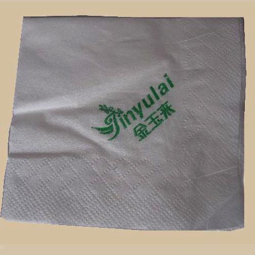 方巾纸价格-河南品牌好的方巾纸厂家