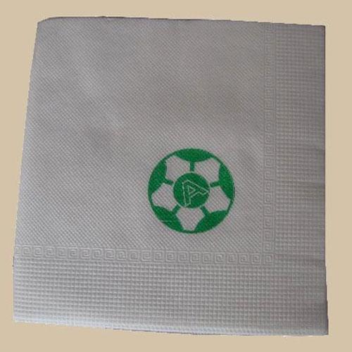 洛陽方巾紙廠家-鄭州銷量好的方巾紙供應