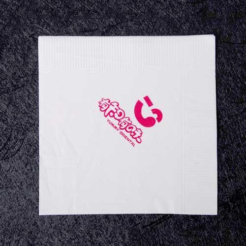 方巾紙廠家|供銷優惠的方巾紙