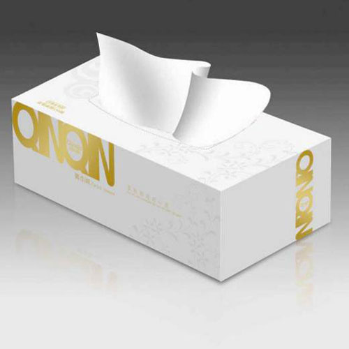盒抽纸供应_想购买超值的盒抽纸优选郑州博信纸业