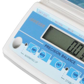 电子天平专卖 耐用的电子天平市场价格