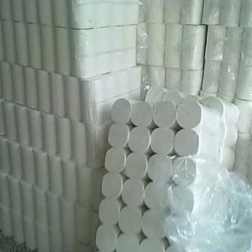 卫生纸批发_郑州卫生纸公司推荐