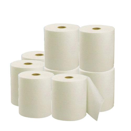 郑州卫生纸批发-河南有信誉度的卫生纸厂家
