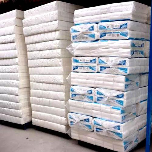 郑州卫生纸批发-想购买品质好的卫生纸-优选郑州博信纸业