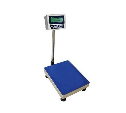 山东电子台秤_在哪能买到耐用的电子台秤