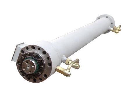 主油缸制造-专业的液压主油缸【供应】