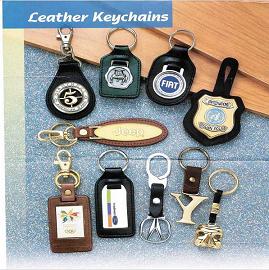 海南五金钥匙配饰 买可信赖的五金钥匙配饰,就到金志五金电子厂