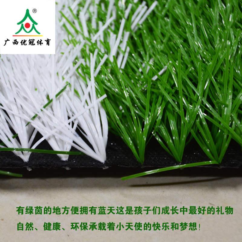 人造草坪足球场环保材料,人造草坪足球场施工,人造草坪球场报价