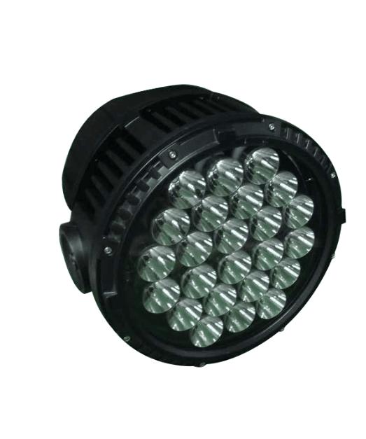 LED投光燈價格行情_哪里買LED投光燈實惠