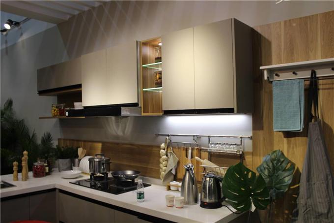 中山橱柜灯生产商_中山地区有品质的橱柜灯供应商