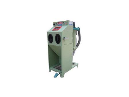沈阳价格实惠的手动喷砂机出售,抚顺手动喷砂机