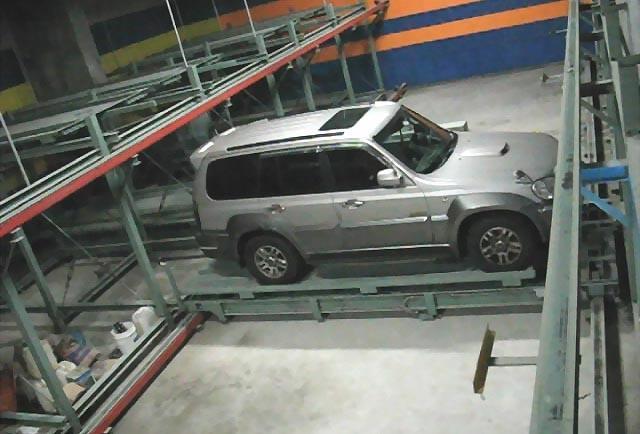 进口汽车升降机,有品质的汽车升降机上哪买