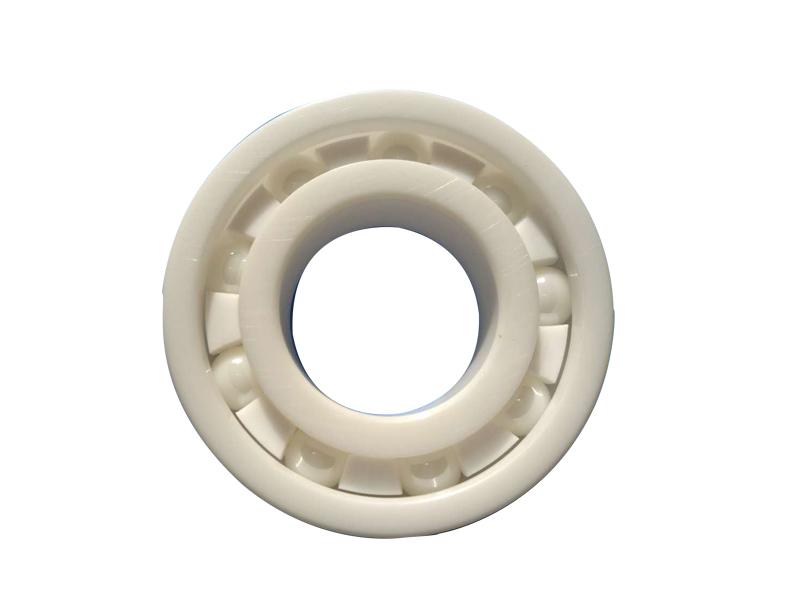 规模大的耐腐蚀氧化陶瓷锆轴承公司|耐腐蚀氧化陶瓷锆轴承信息