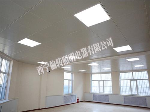 专业提供LED灯具制作-西安LED灯具批发