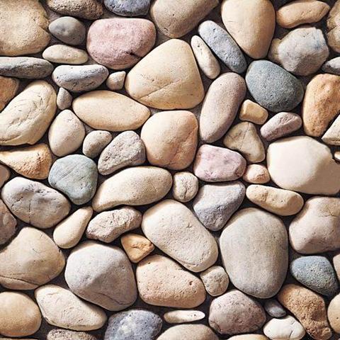 遼陽優惠的鐵砂石供應 朝陽鐵砂石批發