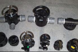 哪里批发水处理设备配件,有实力的水处理设备配件厂倾情推荐