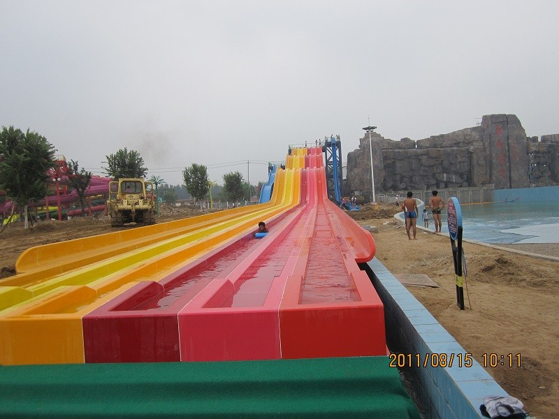 广州星江源游乐设备-眼镜王蛇水滑梯专业品质,水滑梯