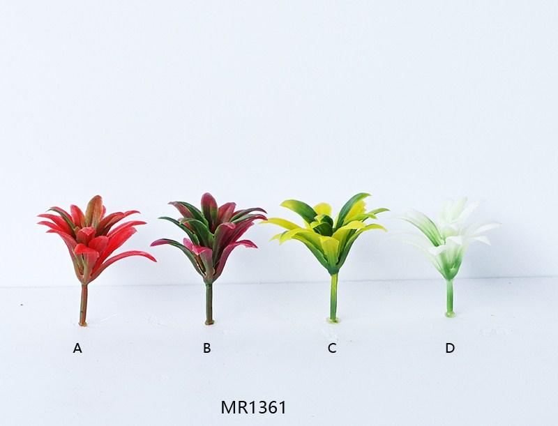 花草模型厂家|买花草模型到广州市拾柏千贸易