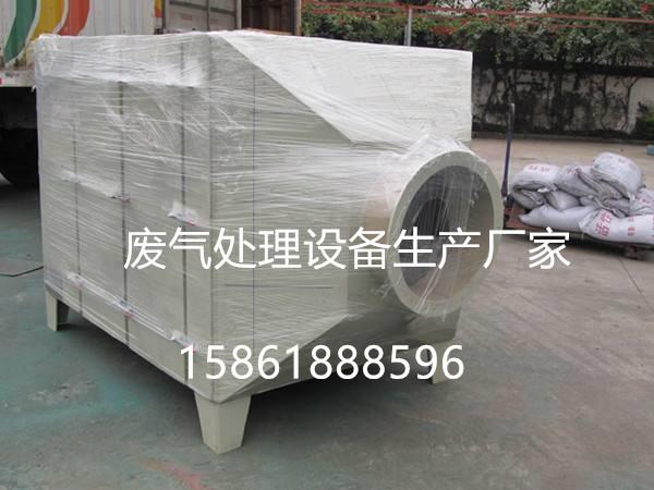 泰州活性炭吸附塔-实用的活性炭吸附塔在哪买