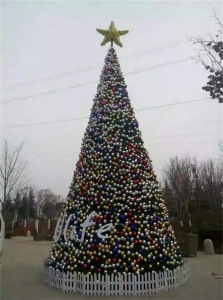 资阳仿真圣诞树——价格实惠的仿真圣诞树在哪里买