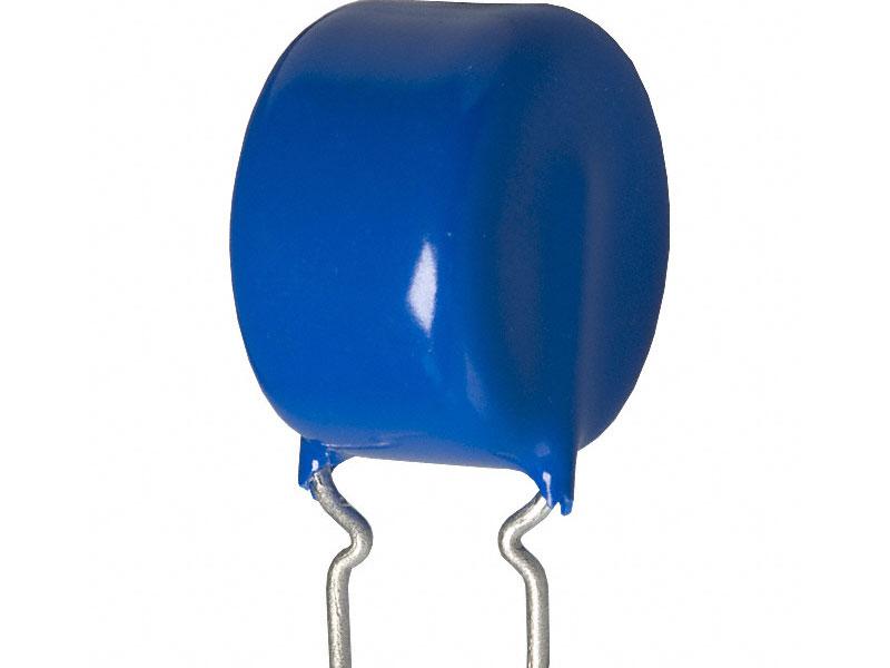 供应贴片电阻-电阻特点介绍