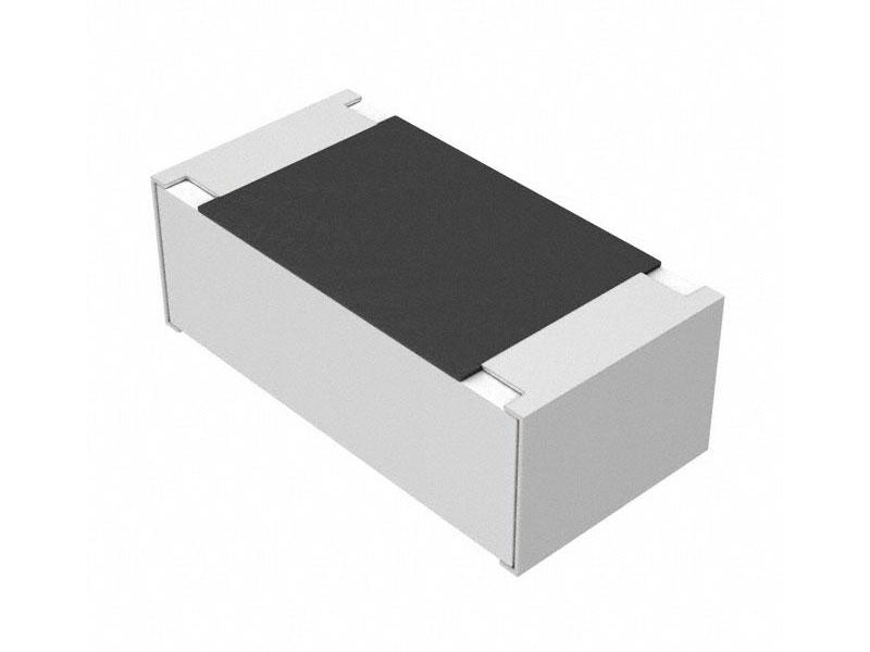 性价比高的贴片电阻-高辉电子_知名的电阻公司