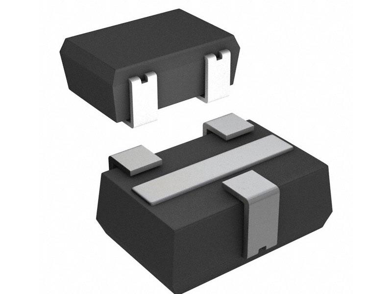 制动电阻价格|深圳质量好的电阻品牌推荐
